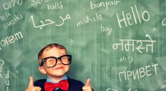 Rusça Diyalog - Kaç Dil Biliyorsunuz?