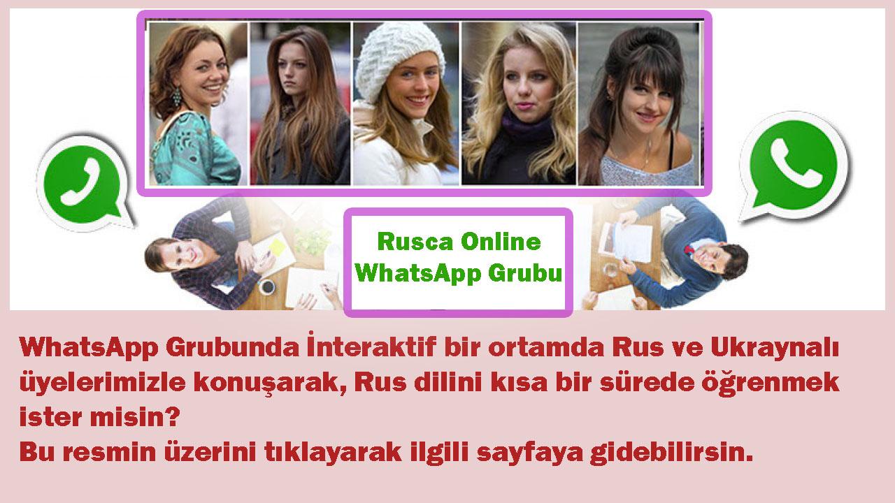 Rusca Ask Sozleri Rus Kizlara Romantik Iltifat Cumleleri